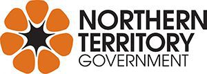 NT Department of Environment and Natural Resources