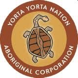 Yorta Yorta Nation Aboriginal Corporation