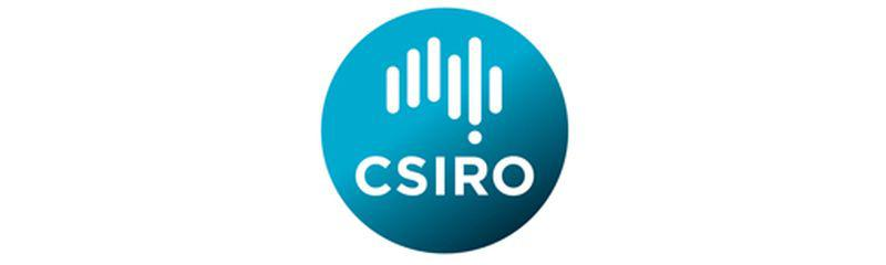 CSIRO Undergraduate Vacation Scholarships - The Australian e-Health Research Centre