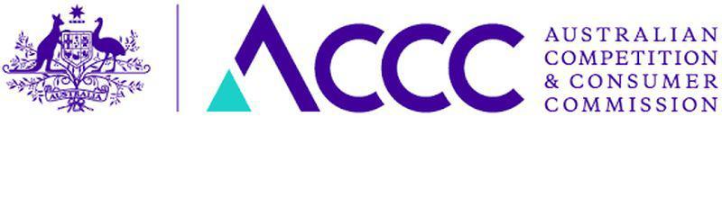 ACCC/AER 2019 Graduate Program