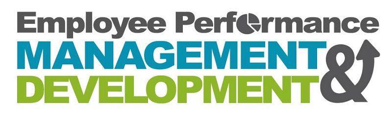 Employee Performance Management & Development
