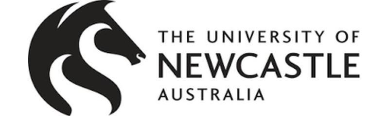 PhD Scholarship - Energy Clustering