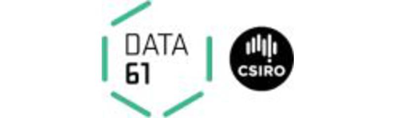 CSIRO Undergraduate Vacation Scholarships - Data61